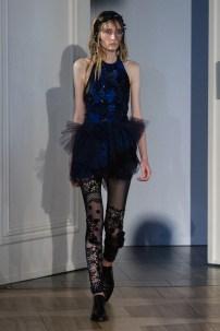 augustin teboul-Mercedes-Benz-Fashion-Week-Berlin-SS-17-9905