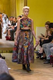 Carina Shkuro-Mercedes-Benz-Fashion-Week-Berlin-SS-17-0389