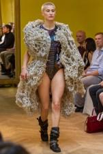 Carina Shkuro-Mercedes-Benz-Fashion-Week-Berlin-SS-17-0404