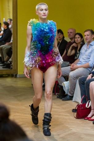 Carina Shkuro-Mercedes-Benz-Fashion-Week-Berlin-SS-17-0473