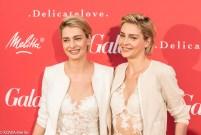 Gala Fashion Brunch 2016-2481