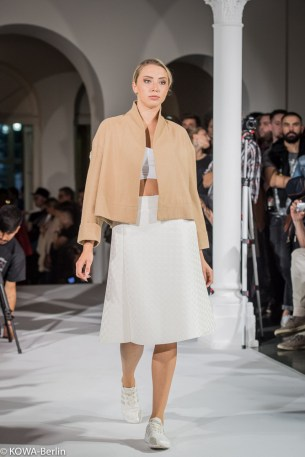 Stella Overmann IKONE-Best-Sabel-Modenschau 2016
