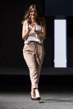 fashion-design institut-Mercedes-Benz-Fashion-Week-Berlin-SS-17-8524