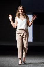 fashion-design institut-Mercedes-Benz-Fashion-Week-Berlin-SS-17-8530