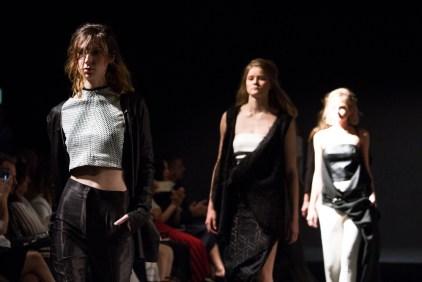 fashion-design institut-Mercedes-Benz-Fashion-Week-Berlin-SS-17-8620