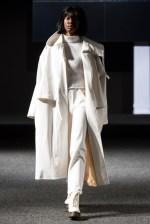 fashion-design institut-Mercedes-Benz-Fashion-Week-Berlin-SS-17-8662