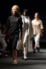fashion-design institut-Mercedes-Benz-Fashion-Week-Berlin-SS-17-8737