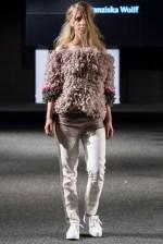fashion-design institut-Mercedes-Benz-Fashion-Week-Berlin-SS-17-8891