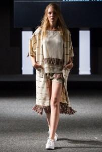 fashion-design institut-Mercedes-Benz-Fashion-Week-Berlin-SS-17-8903