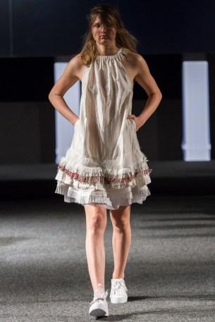 fashion-design institut-Mercedes-Benz-Fashion-Week-Berlin-SS-17-8929