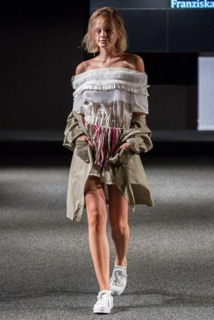 fashion-design institut-Mercedes-Benz-Fashion-Week-Berlin-SS-17-8951