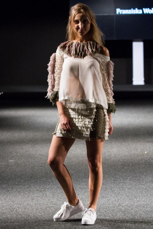 fashion-design institut-Mercedes-Benz-Fashion-Week-Berlin-SS-17-8975