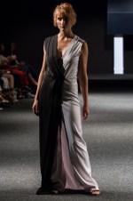 fashion-design institut-Mercedes-Benz-Fashion-Week-Berlin-SS-17-9020