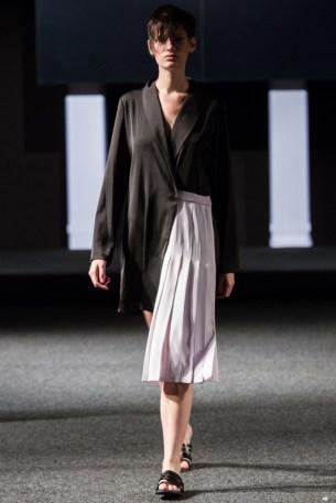 fashion-design institut-Mercedes-Benz-Fashion-Week-Berlin-SS-17-9032