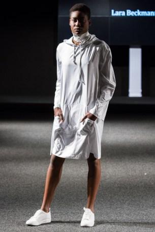 fashion-design institut-Mercedes-Benz-Fashion-Week-Berlin-SS-17-9141