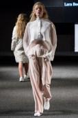 fashion-design institut-Mercedes-Benz-Fashion-Week-Berlin-SS-17-9171