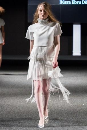 fashion-design institut-Mercedes-Benz-Fashion-Week-Berlin-SS-17-9251