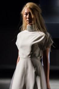 fashion-design institut-Mercedes-Benz-Fashion-Week-Berlin-SS-17-9273