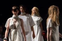 fashion-design institut-Mercedes-Benz-Fashion-Week-Berlin-SS-17-9282