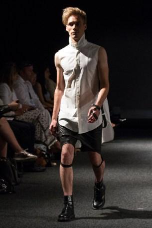 fashion-design institut-Mercedes-Benz-Fashion-Week-Berlin-SS-17-9294