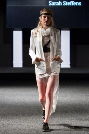 fashion-design institut-Mercedes-Benz-Fashion-Week-Berlin-SS-17-9313