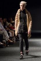 fashion-design institut-Mercedes-Benz-Fashion-Week-Berlin-SS-17-9316