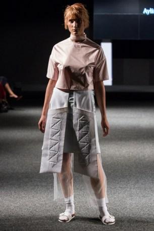 fashion-design institut-Mercedes-Benz-Fashion-Week-Berlin-SS-17-9389