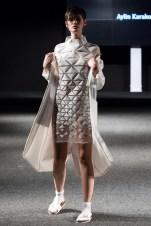 fashion-design institut-Mercedes-Benz-Fashion-Week-Berlin-SS-17-9422