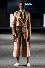 fashion-design institut-Mercedes-Benz-Fashion-Week-Berlin-SS-17-9489
