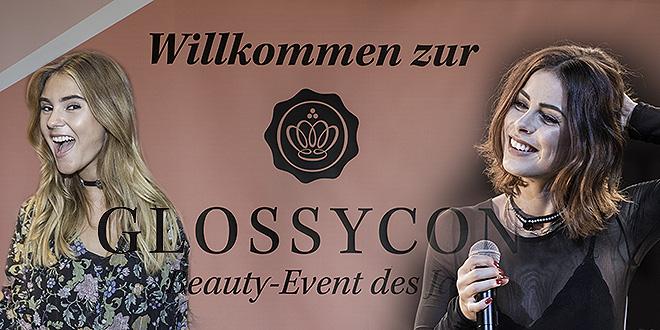 Glossycon
