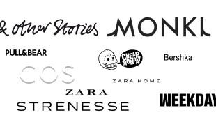 Zara und H&M