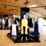 Milan Fashion Week- Fashion Council Germany