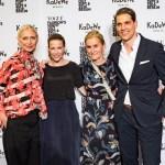 KADEWE Vogue Fashion's Night Out 2016