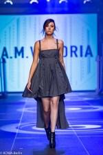 A.M. Victoria BAFW 2016