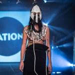 Nation Fashion Show @ BAFW 2016