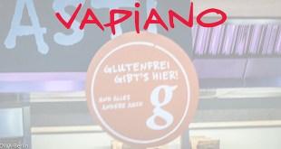 glutenfrei-pasta-pizza-vapiano-berlin-2016