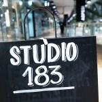 bikini berlin studio 183