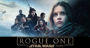 star wars 8 rogue one