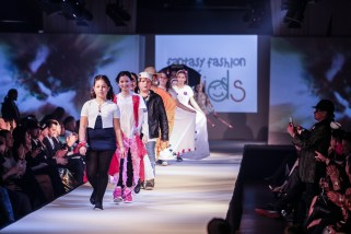 2017-01-16_Fashion Hall Berlin_01_Fantasy Fashion 4 Kids (18)