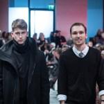 Florian Ponath Designer