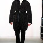 Atelier About Herbst Winter 2017 MBFW Berlin AW17