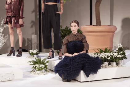 Danny Reinke-Mercedes-Benz-Fashion-Week-Berlin-AW-17-69613