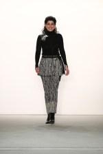 Dorothee Schumacher-Mercedes-Benz-Fashion-Week-Berlin-AW-17-69457