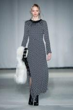 Dorothee Schumacher-Mercedes-Benz-Fashion-Week-Berlin-AW-17-69460