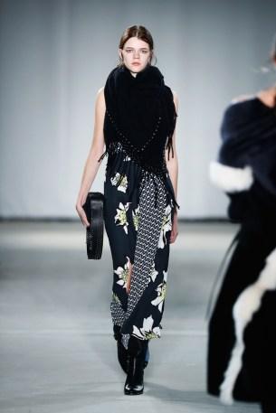 Dorothee Schumacher-Mercedes-Benz-Fashion-Week-Berlin-AW-17-69461