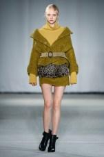 Dorothee Schumacher-Mercedes-Benz-Fashion-Week-Berlin-AW-17-69479
