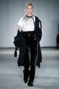 Dorothee Schumacher-Mercedes-Benz-Fashion-Week-Berlin-AW-17-69481