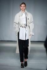 Dorothee Schumacher-Mercedes-Benz-Fashion-Week-Berlin-AW-17-69486