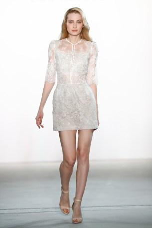 Ewa Herzog-Mercedes-Benz-Fashion-Week-Berlin-AW-17-70408