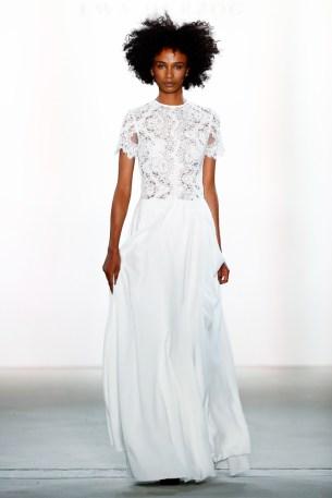 Ewa Herzog-Mercedes-Benz-Fashion-Week-Berlin-AW-17-70410